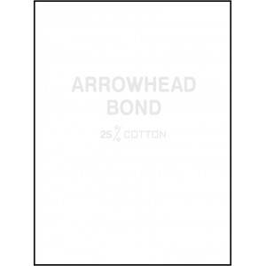 Arrowhead Bond