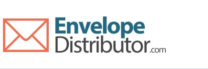 Envelope Distributor | EnvelopeDistributor.com